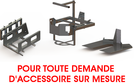 NOUS CONSULTER